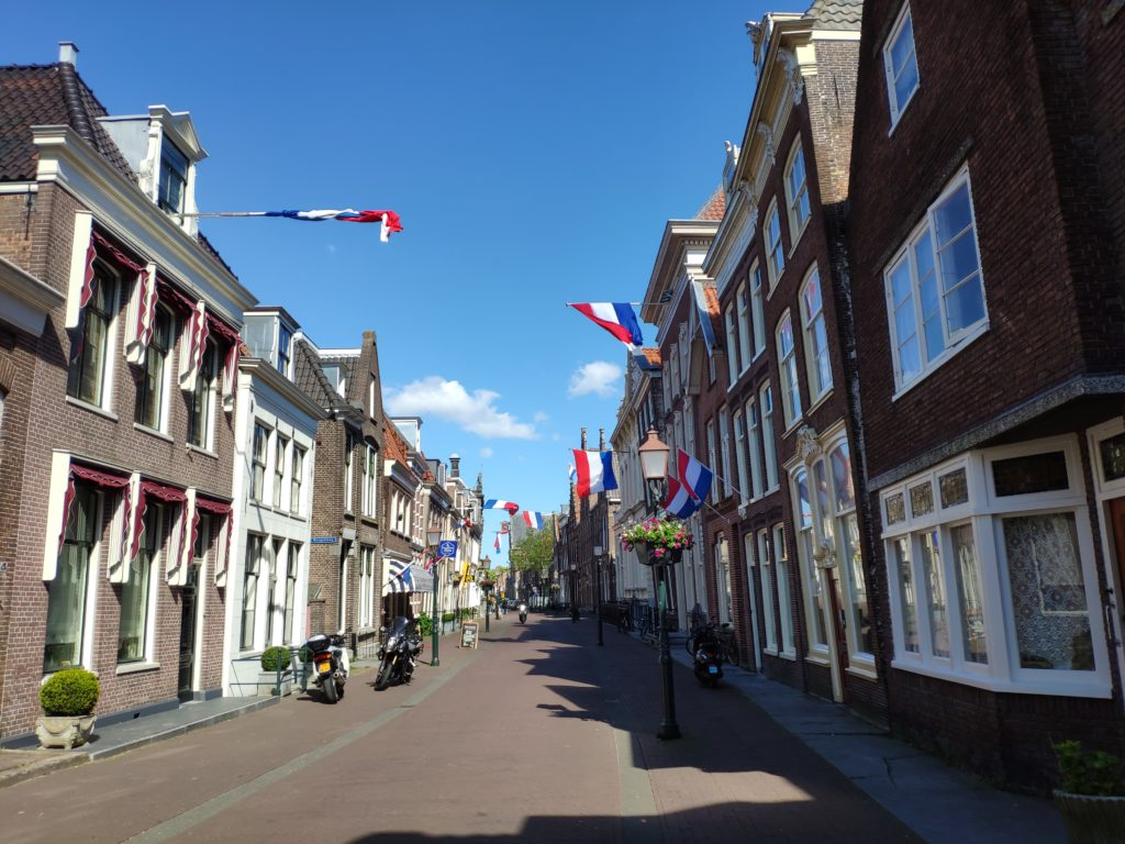 Grote Oost